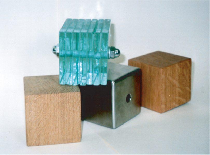 dna blocks