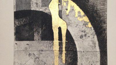 etching manchester regeneration